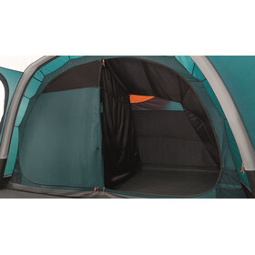 Easy Camp Arena Air 600 Telt, turquoise/light grey